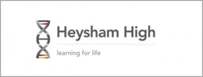 Heysham High