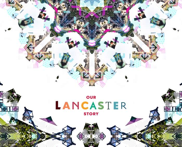 lancaster-storybook