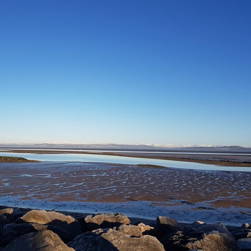 morecambe-bay-07-02